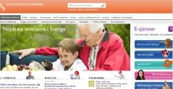 www.sollentuna.se