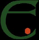 Eiratun_symbol.3