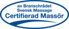 av-Branschrådet -Svensk-massage-certifierad-massör