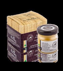 100% Natural Beeswax