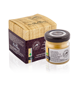 100% Natural Beeswax