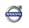 Volvo TC15 Motorprovning