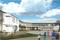 Munksundsskolan Enköping