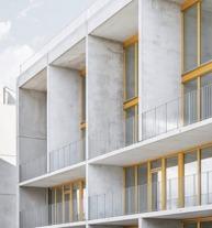 Foto: Sveriges Arkitekter