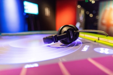 ABBA The Museum