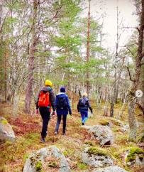 Foto: Djurgårdens Ecolyx