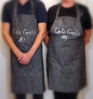 Foto: Café Grelo