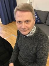 Pär Olsson