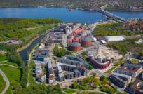 Bild: Stockholm stad