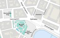 Stockholm stadsutveckling