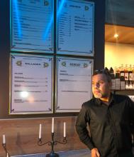 Fruns Café