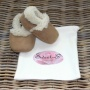 Babybooties - Stl Large