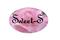 sweet-s webshop