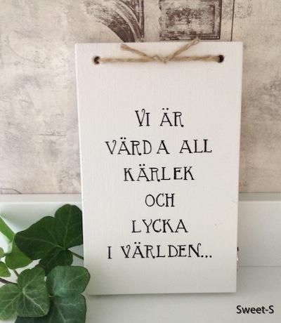 B-vi_är_värda1_397