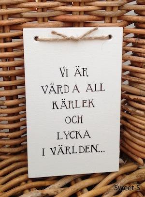 B-vi_är_värda2_398