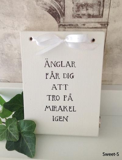 B-änglar_får_dig1_401
