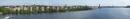 Panorama Från Västerbron