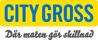 citygross_logo_rgb_PO_grey_new
