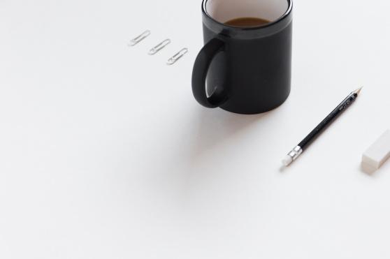 Konsten att skriva bra kärnvärden