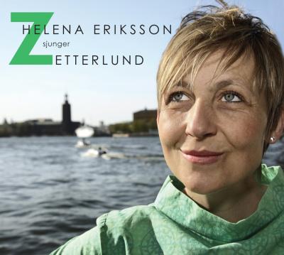 Foto: Anja Liljefors