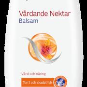 BARNÄNGEN Balsam Nektar