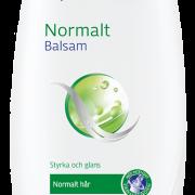 BARNÄNGEN Balsam Normalt