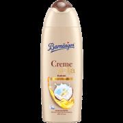 BARNÄNGEN Shampoo Creme & Olja