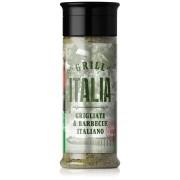 Kryddhuset na gril Italia