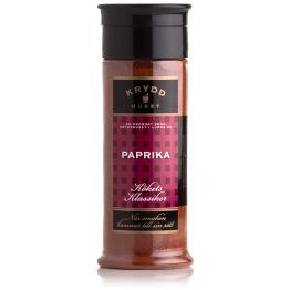 Kryddhuset Paprika 220g