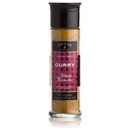 Kryddhuset Curry koření 190g