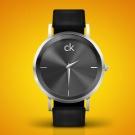 watch_dribbble_debute
