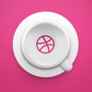 dribbble_cup_1x