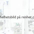 Pima_bildspel_Sakerstalld_renhet2