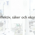 Pima_bildspel_Sakerstalld_renhet7