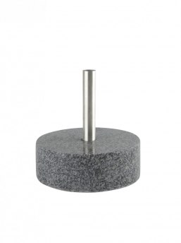 Fackelhållare i Granit S - 8241081 Fackelhållare i Granit