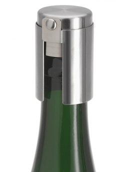 CINO Champagneförslutare - 68459 CINO Champagneförslutare