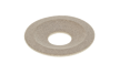 SFG-WH Skyddsring för Granicium Outdoor - SFG-WH Skyddsring för Granicium Outdoor