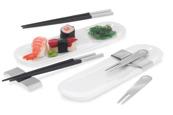 GAIO Sushi-Set 8 delar