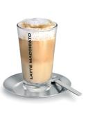 CONO Latte Macchiato set