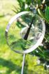 GRADO Trädgårdstermometer