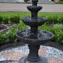 Fontän-miljö-15129 (1)