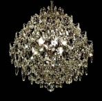 Kristallboll-inredning.belysning-design