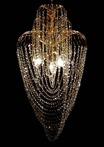 Plymslöjakristall-inredning.belysning-design