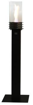 Dekorationseld Accona golvmodell 110cm