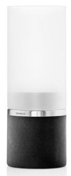 FARO Tealight holder - 65398 FARO Tealight holder