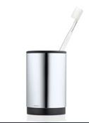 UNO Rostfri Toothbrush mug