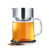 Tea Maker ,TEA-JANE