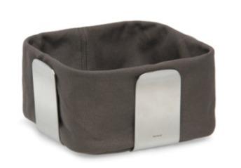 DESA Breadbasket - 63443 DESA Breadbasket grey, small