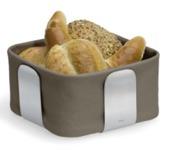 DESA Breadbasket