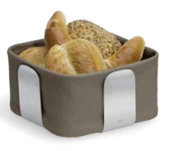 DESA Breadbasket - 63446 DESA Breadbasket large